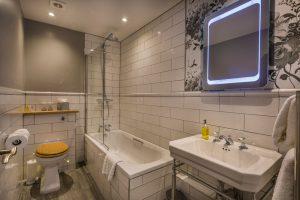 Superior-Bathroom
