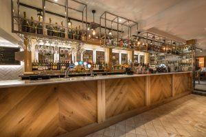 Bar long view 2