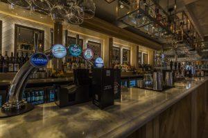 Bar.0